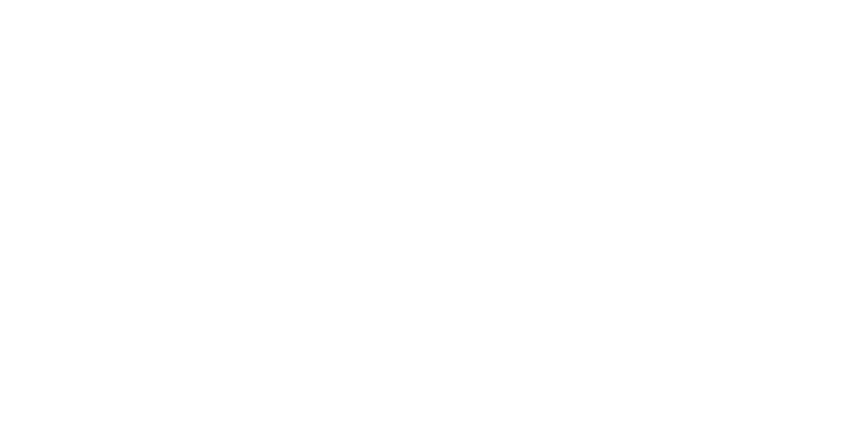 Chad Braithwaite Faces Photography